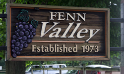 fennvalley
