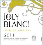 domaine-virgile-joly-languedoc-le-joly-blanc-languedoc-roussillon-france-10504697