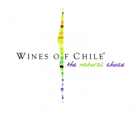 WinesChileLogo