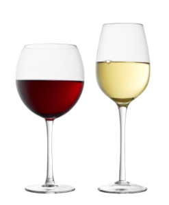 iStock_two-wine-glasses