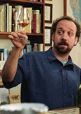 "Actor Paul Giamatti as ""Miles,"" Sideways"