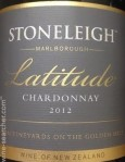 stoneleigh-latitude-chardonnay-marlborough-new-zealand-10625105