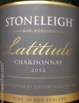 stoneleigh-latitude-chardonnay-marlborough-new-zealand-10625105