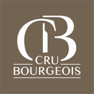 CruBourgeois