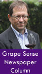 grape-sense-logo
