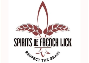 spirits-of-french-lick