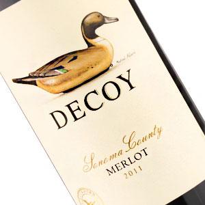 duckhorn-decoy-2011-merlot-sonoma-county