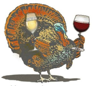 turkey-and-wine