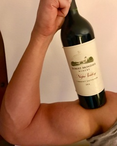 muscle-wine-illustration