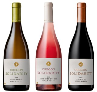 OregonSolidarity3-Pack
