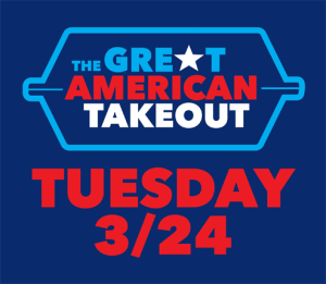take-out-day-gfx